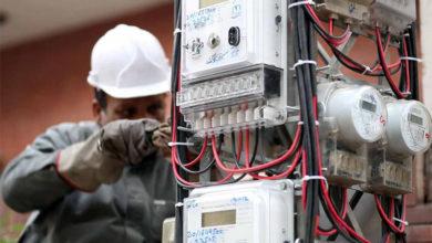 Photo of خانپور چکوال سب ڈویژن میں سروس کیبل کی عد م دستیابی ، 60سے 80بجلی کے میٹر نصب نہیں ہو سکتے