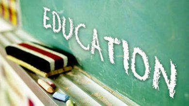 Photo of پنجاب ٹیچرز یونین کی کاوشوں سے 2سال سے تعطل کا شکار اساتذہ کی ان سروس پروموش ہوئی۔ راشد محمود