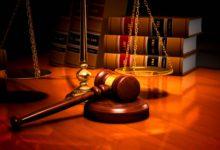Photo of ضلع جہلم کی عدالتوں میں 65 روز بعد ریگولر مقدمات کی سماعت یکم جون سے شروع ہوگی