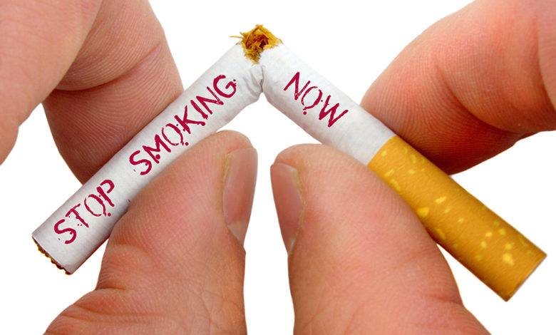 Photo of دنیا میں سالانہ ایک کروڑ لوگ تمباکو نوشی کے باعث مر رہے ہیں۔ ڈاکٹر راجہ مہدی حسن