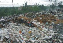 Photo of عیدالفطر کے اختتام کے ساتھ ہی جہلم شہر و گردونواح میں گندگی کے ڈھیر لگ گئے
