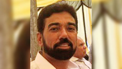 Photo of حکومت بجلی کی قیمتوں میں مناسب کمی کرے۔ صفدر حسین سیٹھی