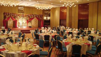 Photo of شادی ہال کھلتے ہی سبزیوں ، مصالحہ جات، برائلر مرغ سمیت مختلف اشیاء کی قیمتوں میں اضافہ ہو گیا