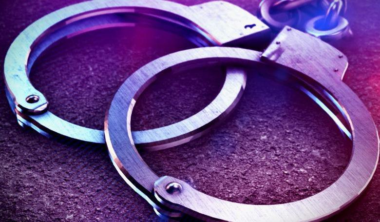 Photo of جہلم اور کھیوڑہ پولیس کی سماج دشمن عناصر کے خلاف کارروائیاں، 2 ملزمان گرفتار