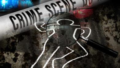 Photo of پنڈدادنخان کے نواحی علاقہ میں نامعلوم افراد نے موٹرسائیکل سوار کو قتل کر دیا