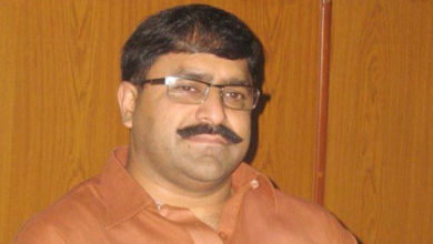 Photo of نااہل حکومت نے غریبوں سے روٹی کا نوالا تک چھین لیا۔ چوہدری ندیم خادم