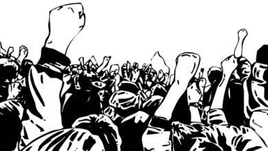 Photo of بجٹ قریب آتے ہی اساتذہ تنظیموں نے تنخواہوں میں اضافہ کیلئے احتجاجی مظاہروں کا شیڈول تیار کر لئے