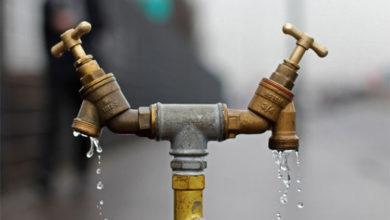 Photo of انتظامیہ و منتخب نمائندوں کی عدم دلچسپی، علاقہ تھل میں پینے کے پانی کا مسئلہ شدت اختیار کر گیا