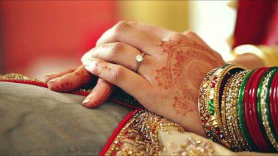 Photo of برطانوی پاکستانیوں کی جبری شادیاں، مسائل آج بھی گھمبیر