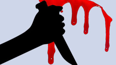 Photo of مرغی کا گوشت زائد ریٹ نہ دینے پر مرغی فروش کا گاہکوں پر حملہ، 2 نوجوان زخمی