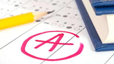 Photo of گورنمنٹ ہائی سکول گولپور کے سٹوڈنٹس نے میٹرک کے امتحان میں شاندار کامیابی حاصل کر لی