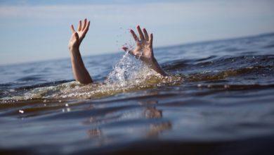 Photo of دریائے جہلم میں 5 بچے ڈوب گئے، 2 بچے جاں بحق، 4 بچیوں کو زندہ بچا لیا گیا