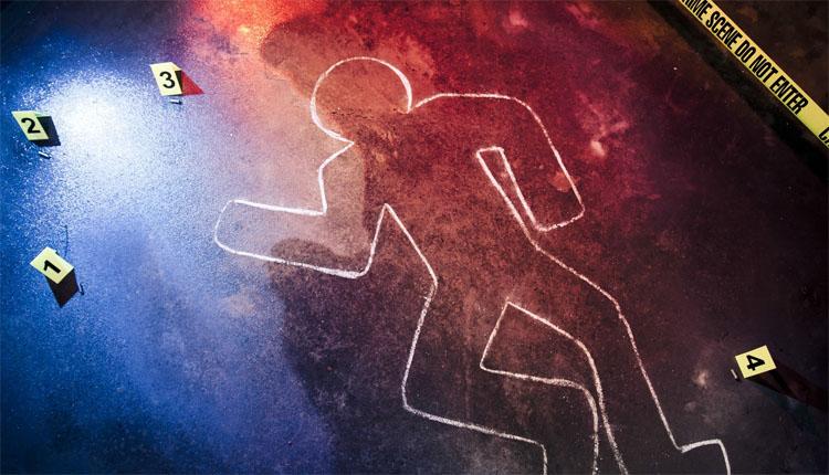 Photo of سوہاوہ کے نواحی علاقہ میں فائرنگ سے باپ بیٹا قتل، خاتون سمیت 4 افراد زخمی