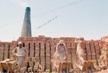 Photo of ضلع جہلم میں بھٹہ خشت کے مالکان نے اینٹوں کے نرخوں میں خود ساختہ اضافہ کر دیا