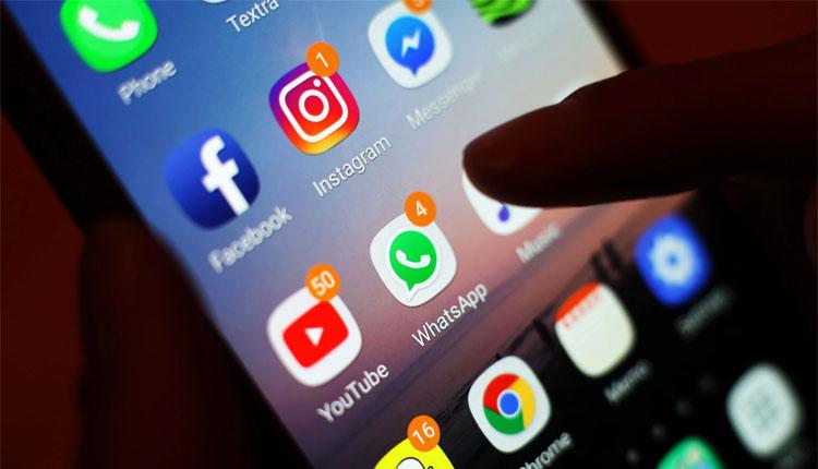 Photo of حکومت نے بلدیہ آن لائن کے نام سے نئی موبائل ایپلیکیشن متعارف کروادی