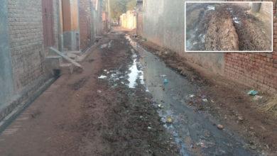 Photo of ڈومیلی کے علاقے تھپلہ ڈھولن، ناڑا، دھمالہ، سلطاں سمیت دیگر دیہات بنیادی سہولیات سے محروم