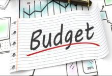 Photo of بجٹ میں مہنگائی کے مطابق تنخواہوں میں اضافہ کیا جائے۔ چوہدری راشد محمود