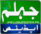 JhelumUpdates.com