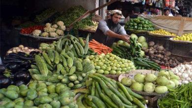 Photo of عید کے اختتام کے باوجود دکانداروں نے من مانے نرخ عوام سے زبردستی وصول کرنے شروع کر دئیے