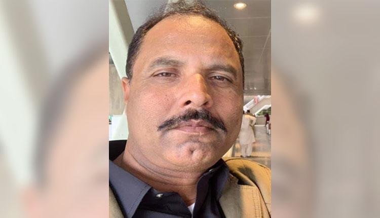 Photo of پی ایم ڈی سی مائینر یونین کے الیکشن، راجہ غلام صفدر شمی چیف آرگنائزر کی سیٹ پر الیکشن لڑیں گے