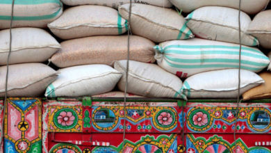 Photo of محکمہ خوراک اور جلالپور شریف پولیس نے گندم کی سمگلنگ ناکام بنا دی
