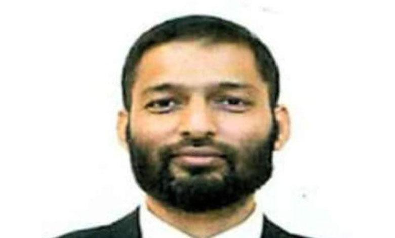 Photo of کوروناوائرس نے برطانیہ میں ایک اور پاکستانی ڈاکٹر کی جان لے لی