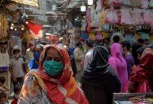 Photo of جہلم شہر سمیت ضلع بھر میں عید کی تعطیلات کے بعد شاپنگ مالز، دکانیں اور بازار کھل گئے