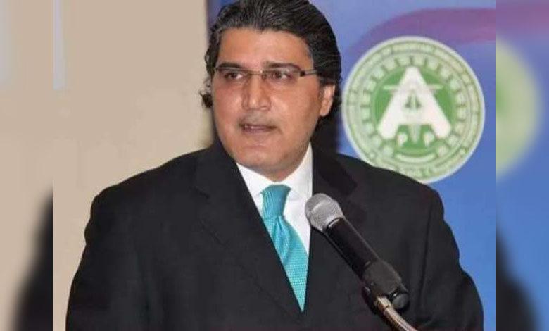 Photo of سعودی عرب میں تعینات پاکستانی سفیر نے اہم پیغام جاری کر دیا
