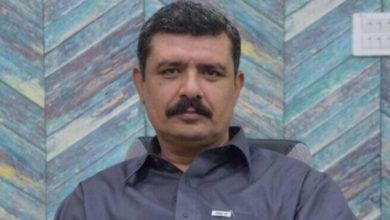 Photo of پنڈدادنخان اور این اے 67 کے حقوق کے لئے آخری حد تک لڑوں گا۔ چوہدری عابد جوتانہ