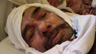 Photo of ڈومیلی میں مسلم لیگ ن کی اہم شخصیت چوہدری محمدعارف انتقال کرگئے