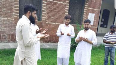 Photo of منیب احمد اور احمد ذکریا کی طرف سے سوہاوہ میں بھی شجرکاری مہم کا آغاز کر دیا گیا