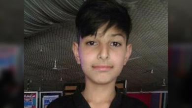 Photo of ٹک ٹاک کے شوق نے دینہ کے 15 سالہ لڑکے کی جان لے لی