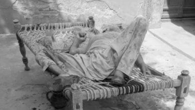 Photo of پنڈدادنخان میں پراسرار طور پر جاں بحق ہونے والے 65 سالہ شخص کی موت کا معمہ حل ہو گیا
