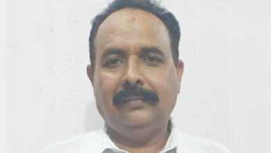 Photo of راجہ محمد ایاز جنجوعہ نے محکمہ معدنیات چکوال کے گزٹڈ آفیسرکے عہدے کا چارج سنبھال لیا