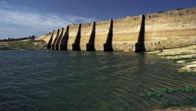 Photo of واپڈا کا سیلابی پانی ذخیرہ کرنے کیلئے دینہ میں روہتاس ڈیم تعمیر کرنے کا فیصلہ